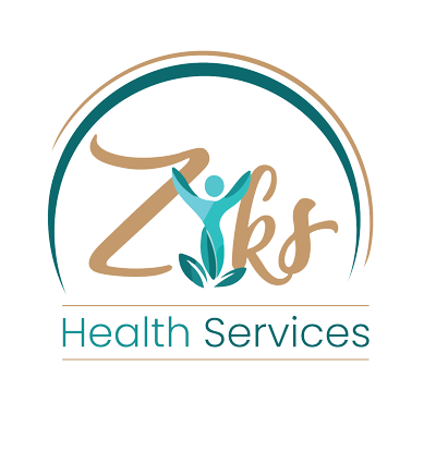 zikshealthservices
