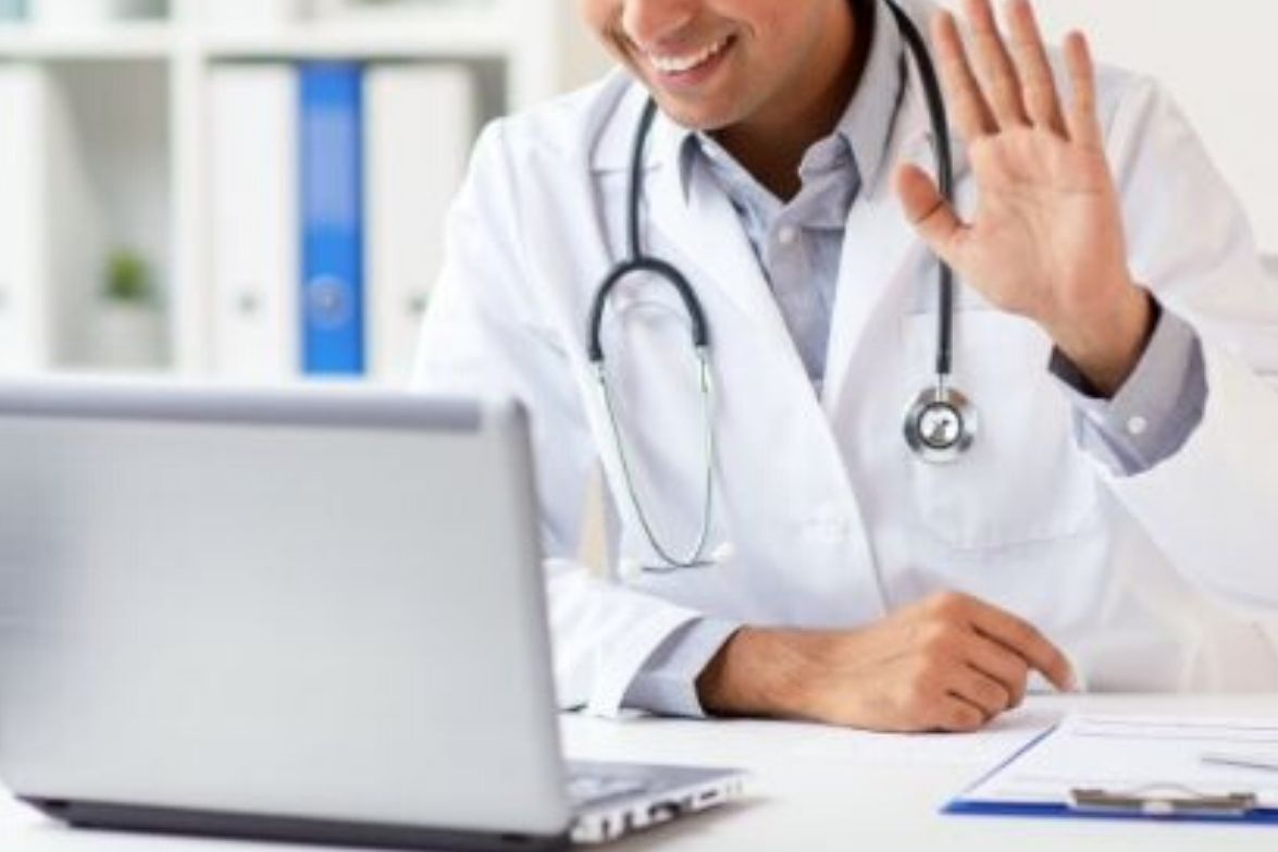 telemedicine mental health